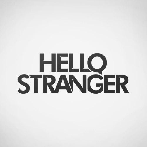 blog_logo_hello_stranger