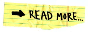 Read-More1
