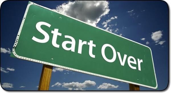 start_over-600x327